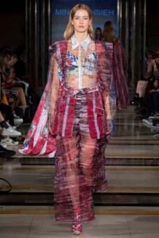 Fju talents ss19 fashion scout (4)