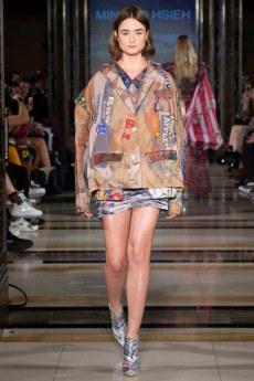 Fju talents ss19 fashion scout (5)