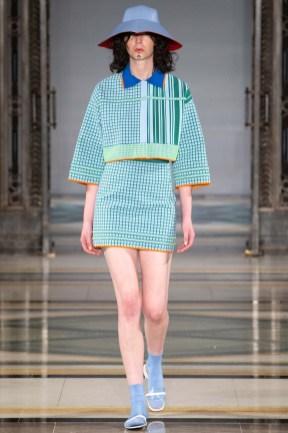 Fashion scout merit award winner i am chen (1)