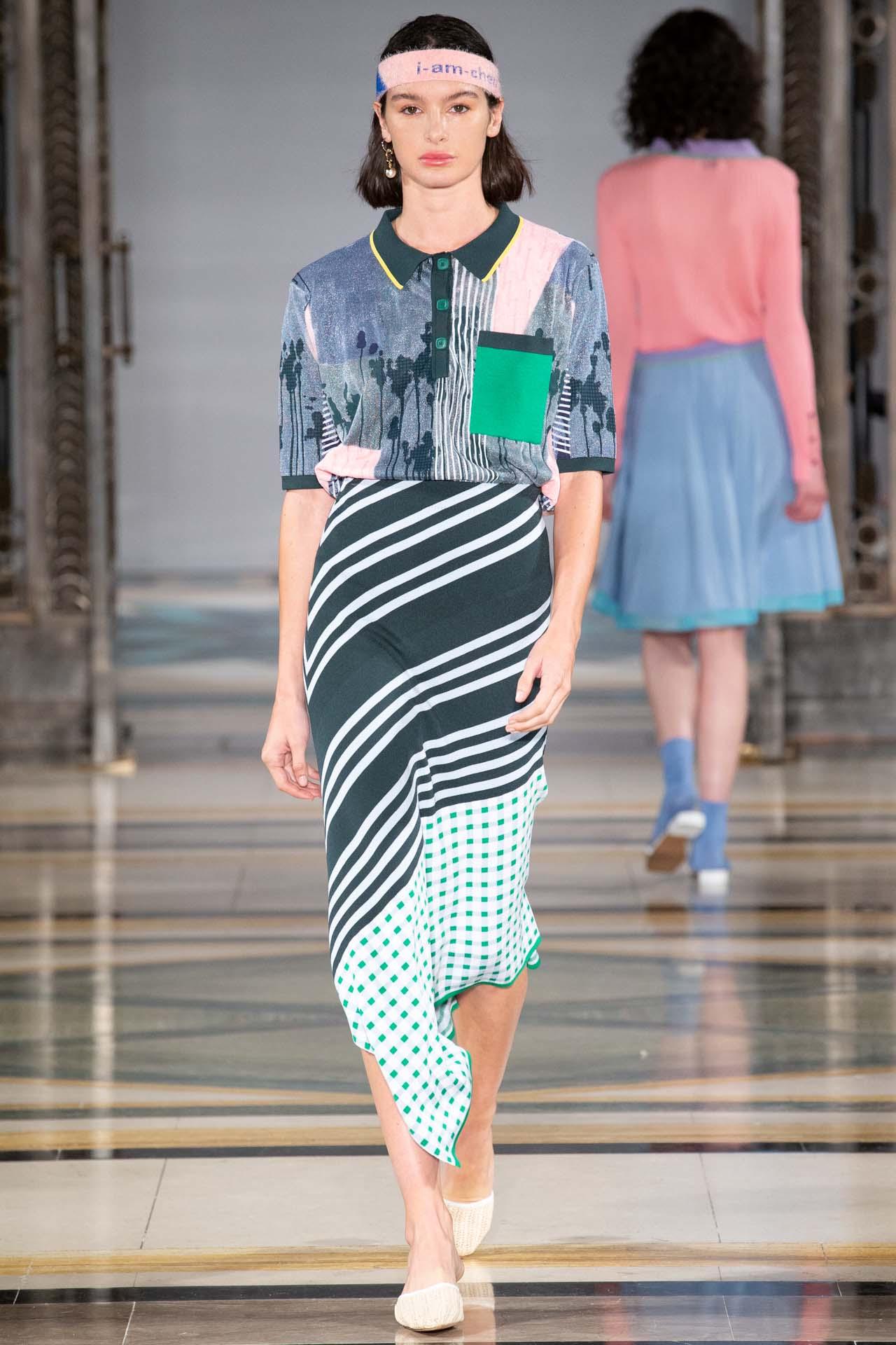 Fashion scout merit award winner i am chen (12)