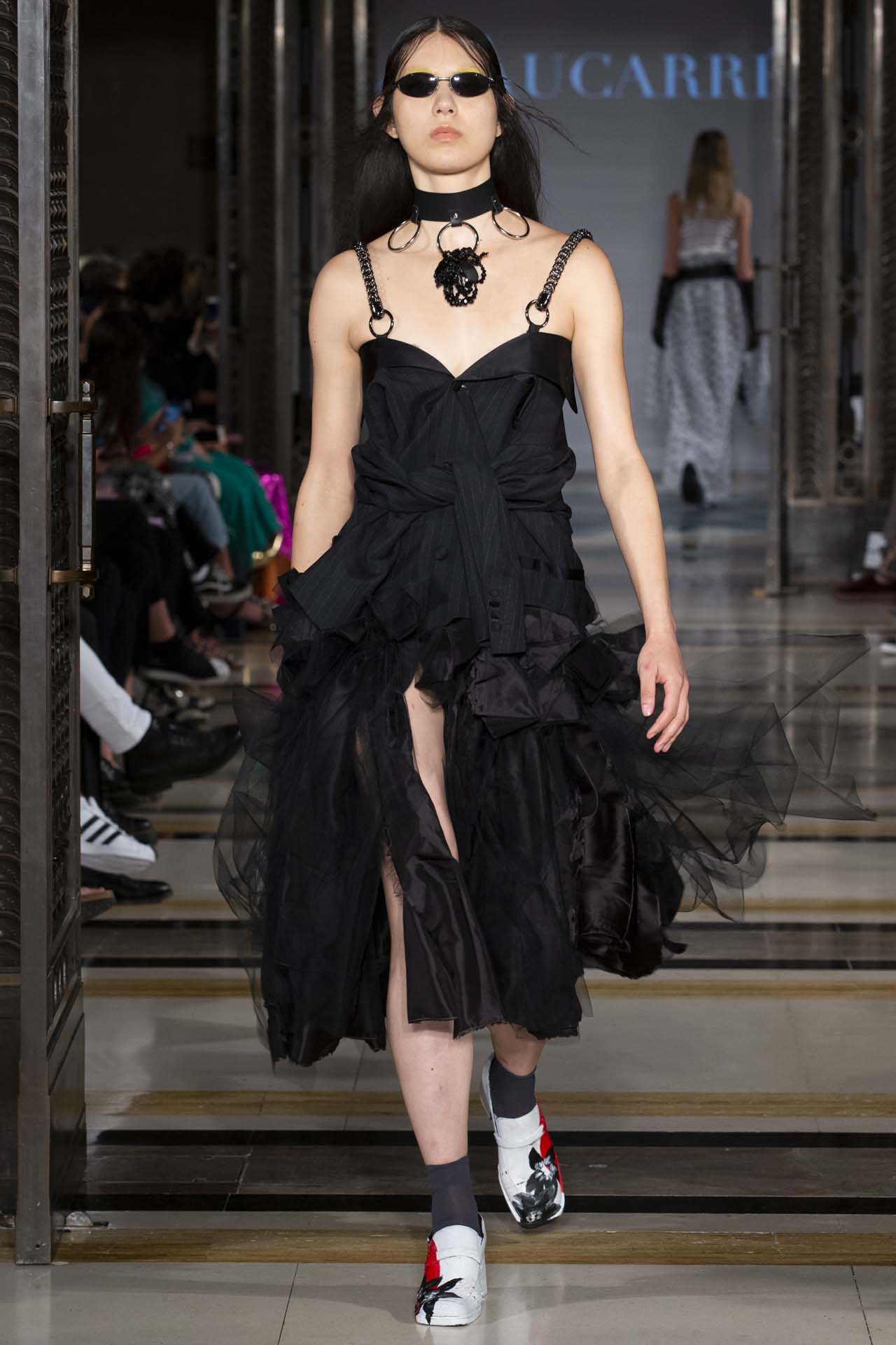 Fashion scout ss19 ones to watch aucarre (11)