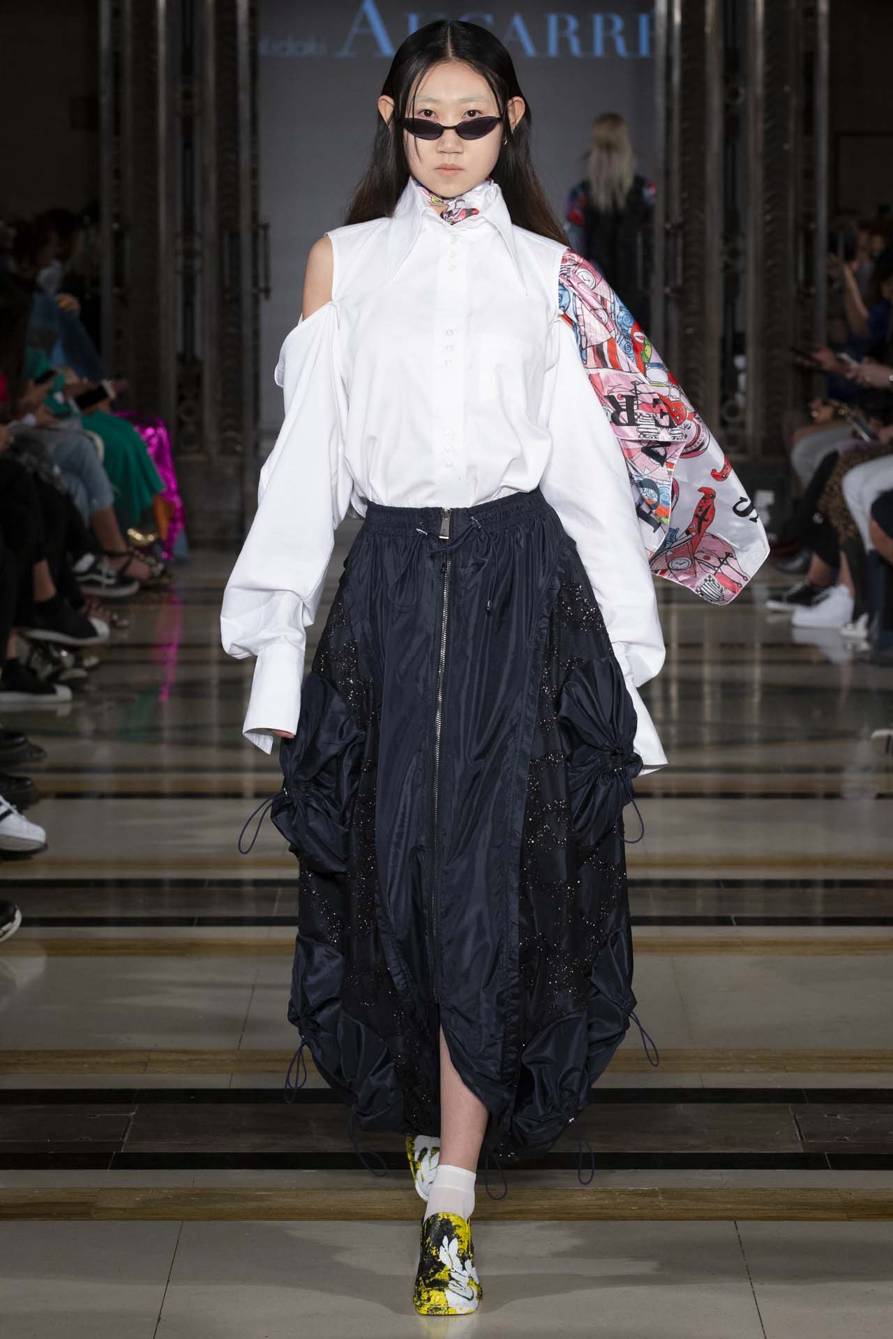 Fashion scout ss19 ones to watch aucarre (2)
