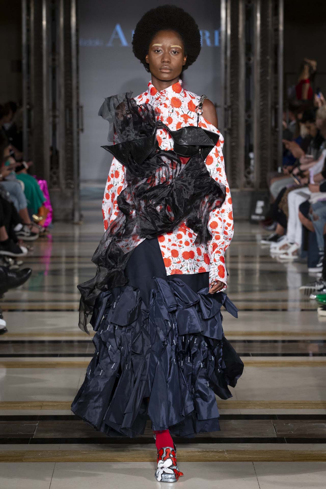 Fashion scout ss19 ones to watch aucarre (6)