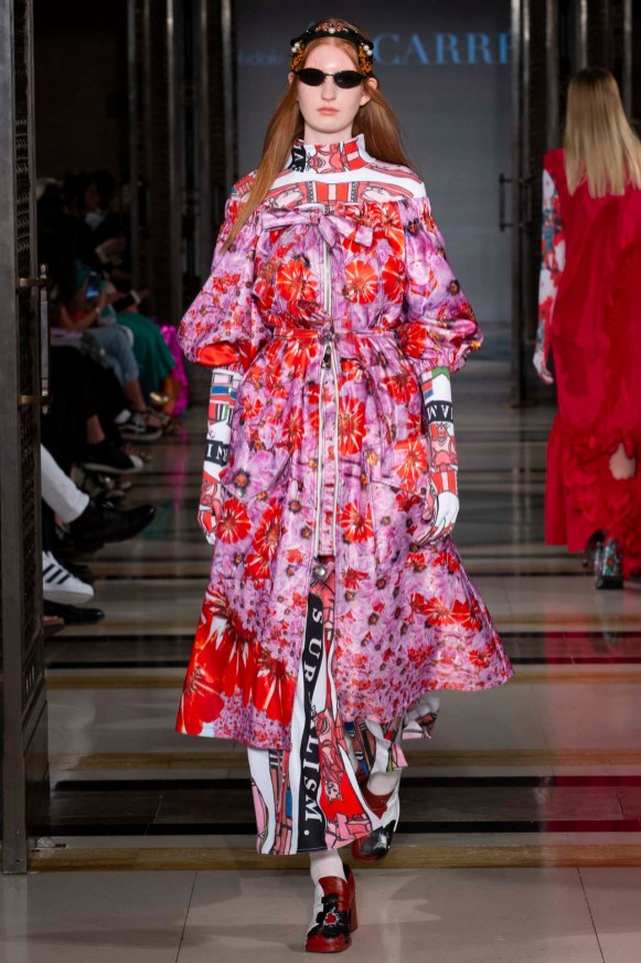 Fashion scout ss19 ones to watch aucarre (9)
