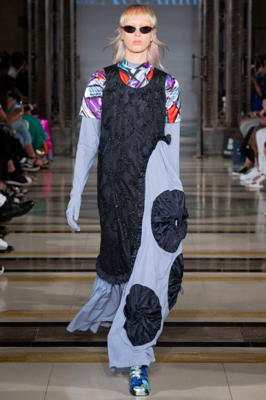 Fashion scout ss19 ones to watch aucarre
