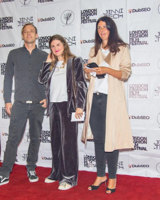 London film and fashion festival 2018 (1)