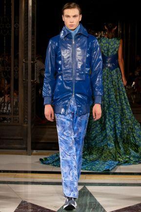 Malan breton pam hogg ss19 london fashion week (20)