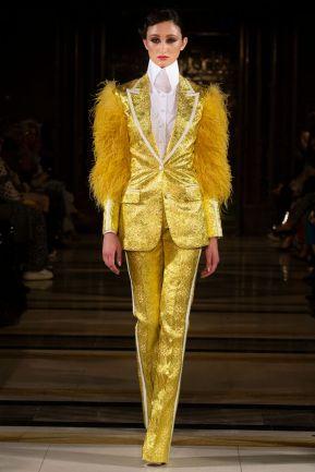 Malan breton pam hogg ss19 london fashion week (29)