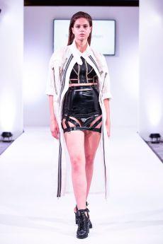 Misora nakamori fashions finest lfw (3)