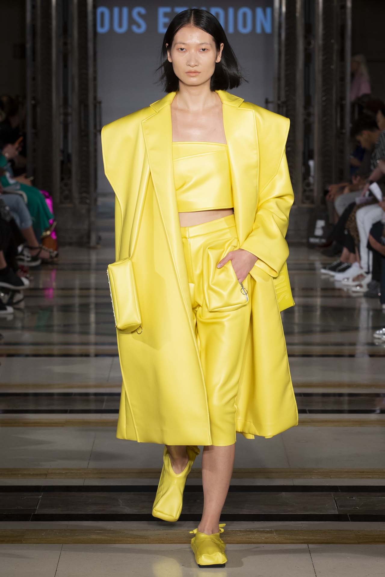 Nous etudions ones to watch fashion scout ss19 (2)