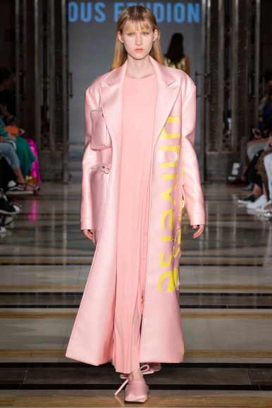 Nous etudions ones to watch fashion scout ss19 (7)