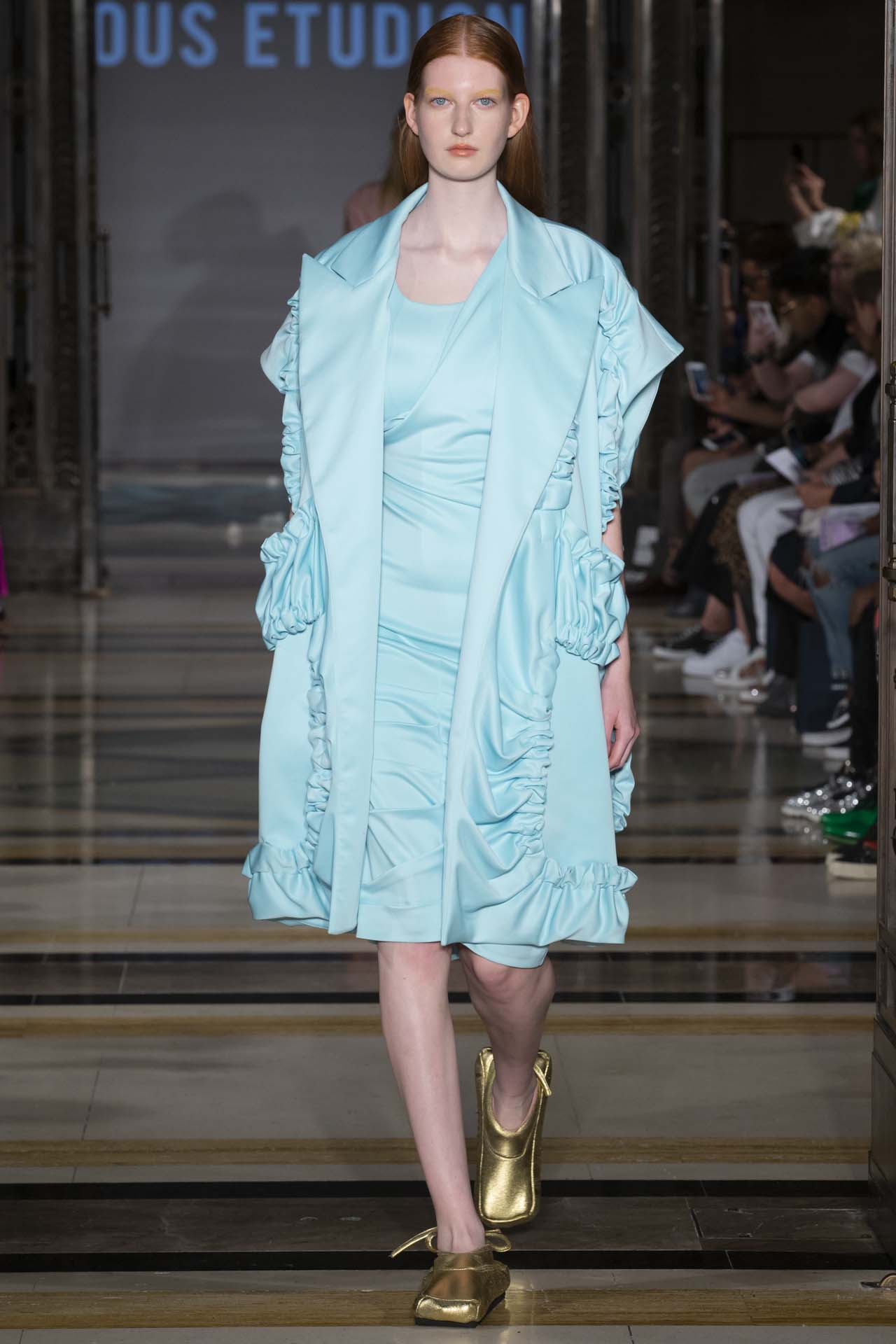 Nous etudions ones to watch fashion scout ss19 (8)