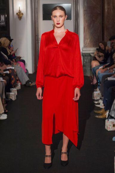 Omar mansoor ss19 london fashion week 2018 (17)