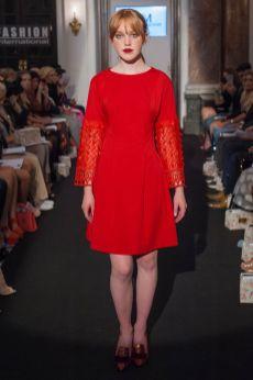 Omar mansoor ss19 london fashion week 2018 (27)
