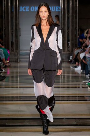 Price on request ones to watch fashion scout ss19 (1)