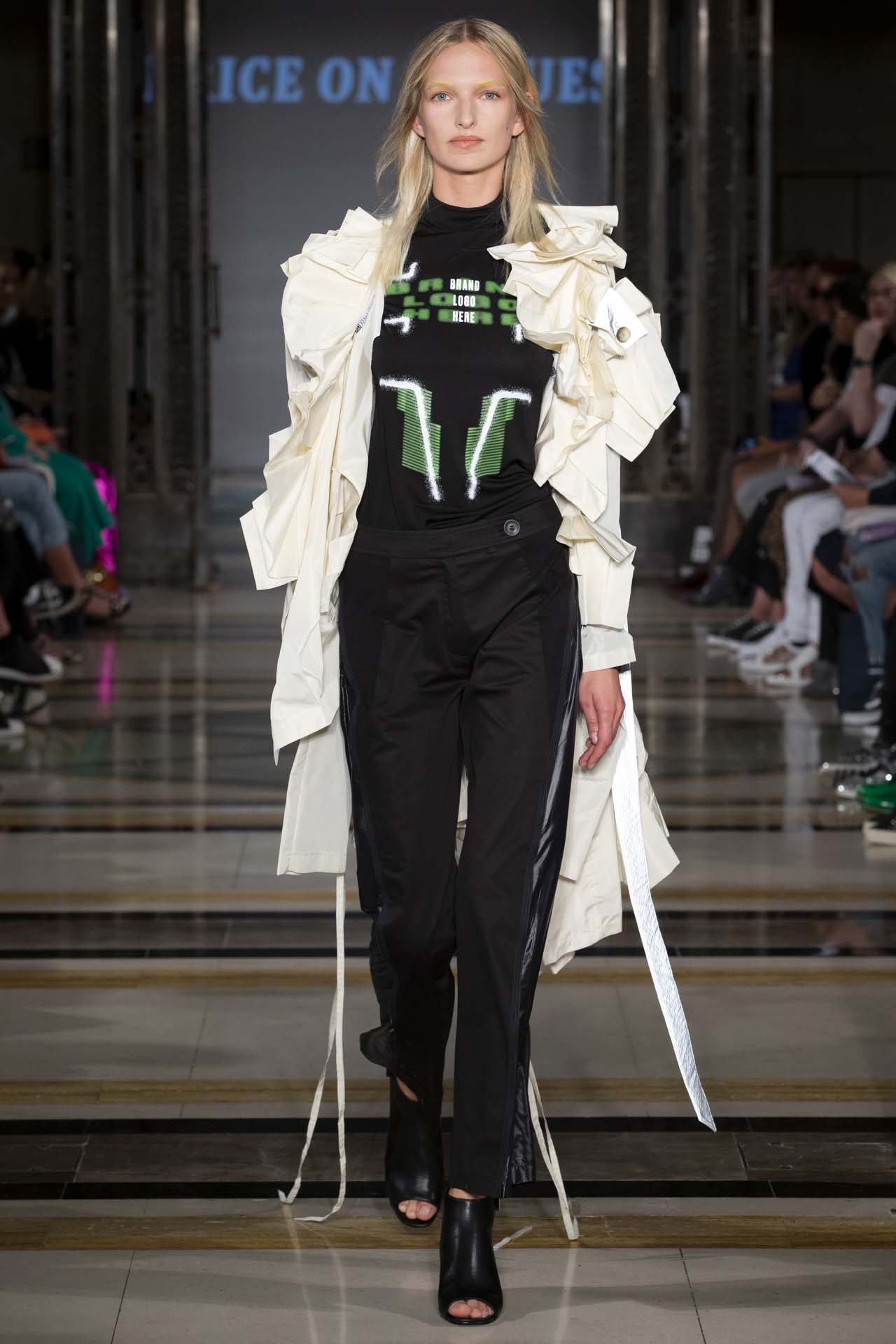 Price on request ones to watch fashion scout ss19 (12)