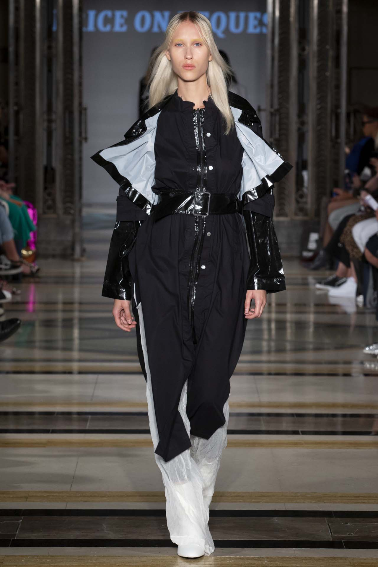 Price on request ones to watch fashion scout ss19 (4)