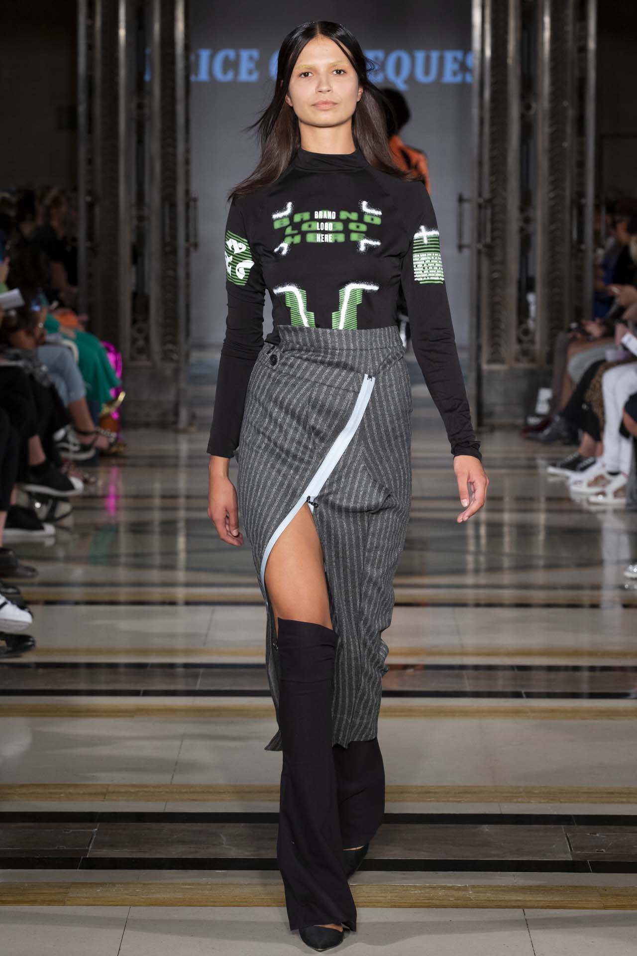 Price on request ones to watch fashion scout ss19 (7)