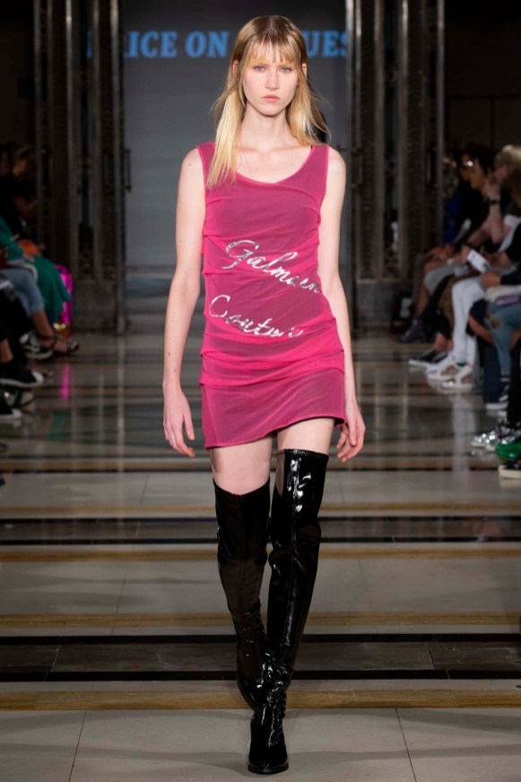 Price on request ones to watch fashion scout ss19 (8)
