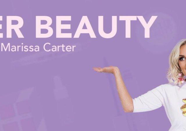Tanning tips from marissa carter