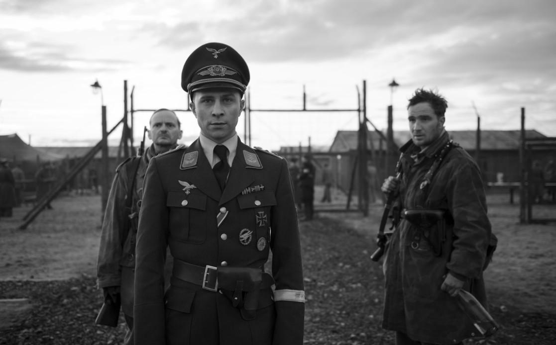 The captain (signature entertainment) cinemas 21st sept (5)