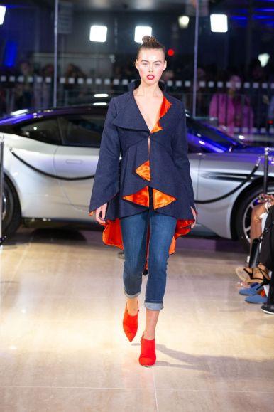 Herrunway ss19 london fashion week (1)