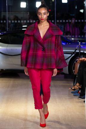 Herrunway ss19 london fashion week (12)