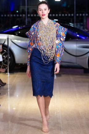 Herrunway ss19 london fashion week (13)