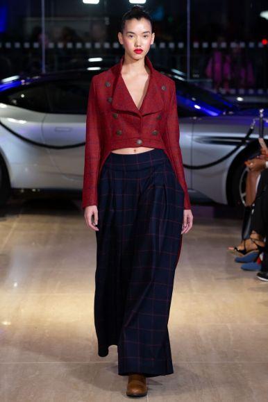 Herrunway ss19 london fashion week (3)