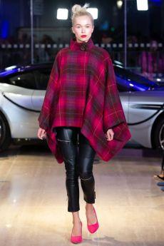 Herrunway ss19 london fashion week (4)