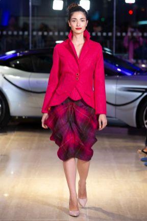 Herrunway ss19 london fashion week (8)