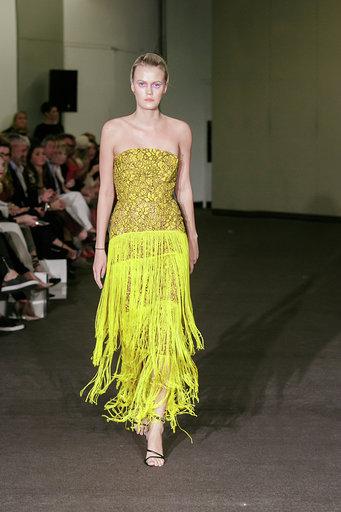 Kolchagov barba ss19 london fashion week (17)