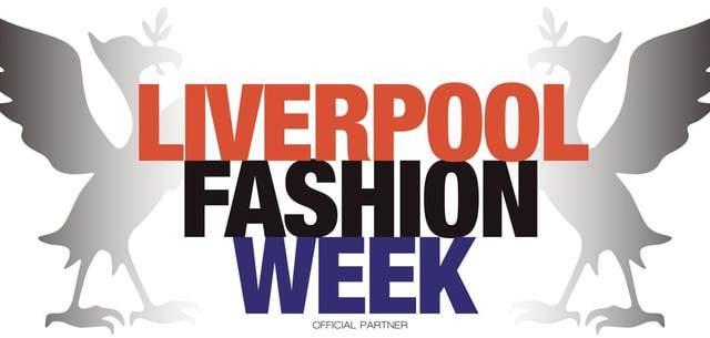 Liver pool fashionweek 2018