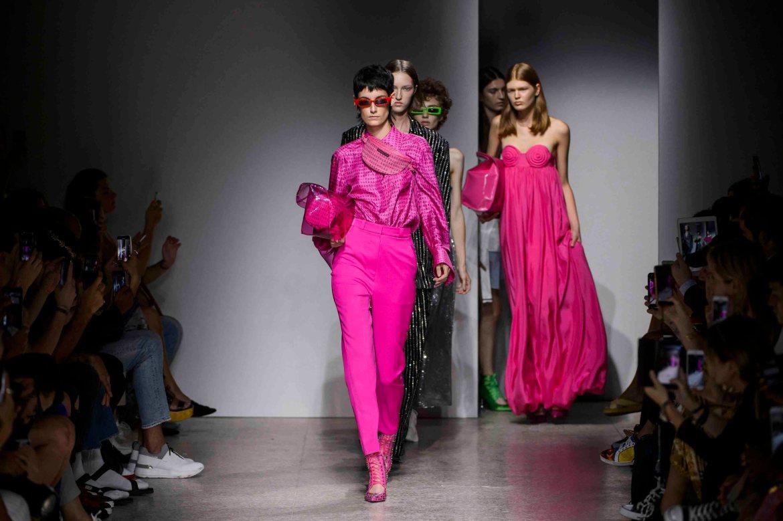 ANNAKIKI_Milan_Fashion_Week