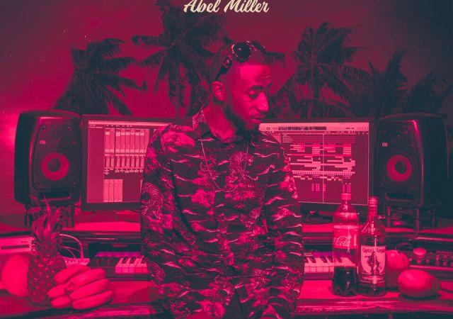 Abel miller ride 4 me