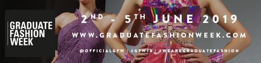 Gfw 1