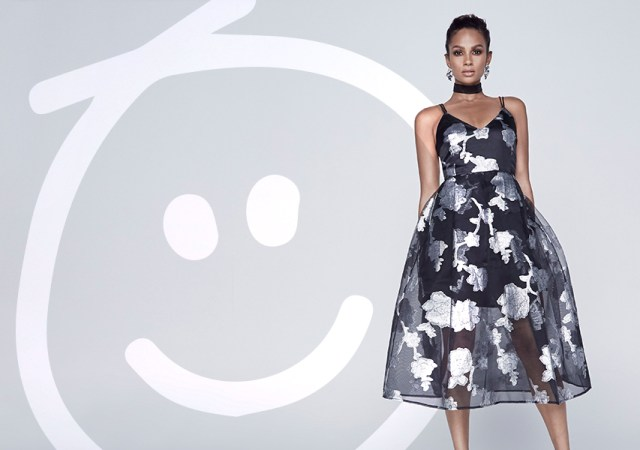 Great dress giveaway