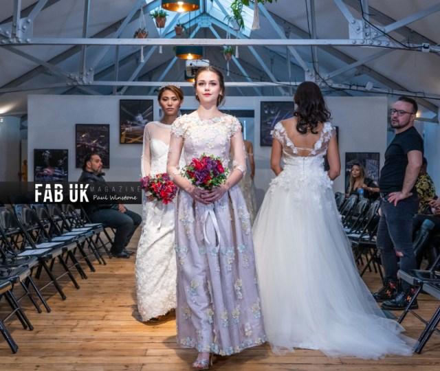 Flame international fashion and art festival (5)
