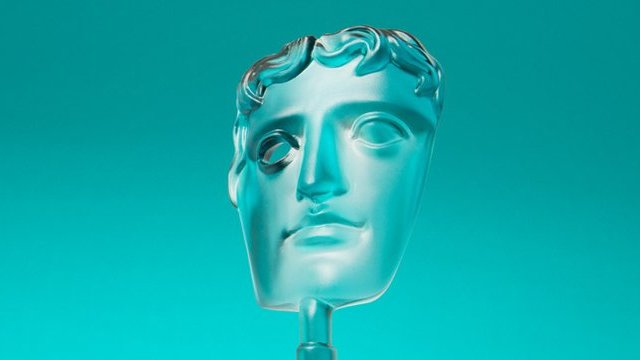 Ee british academy film awards nominates announced
