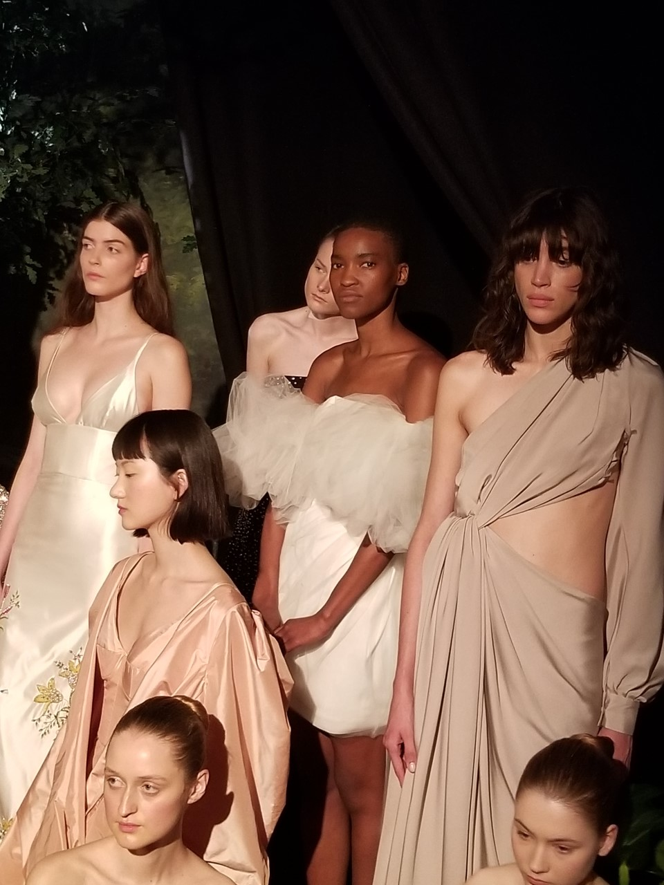 Ahmed alkhyeli aw19 collection (7)