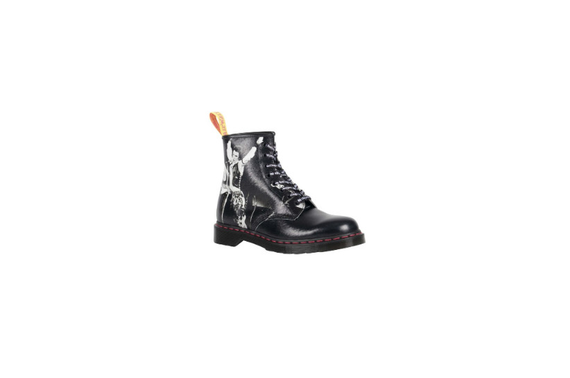 Dr.martens x sex pistols collection (13)