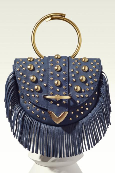 Delafon paris handbags at scoop