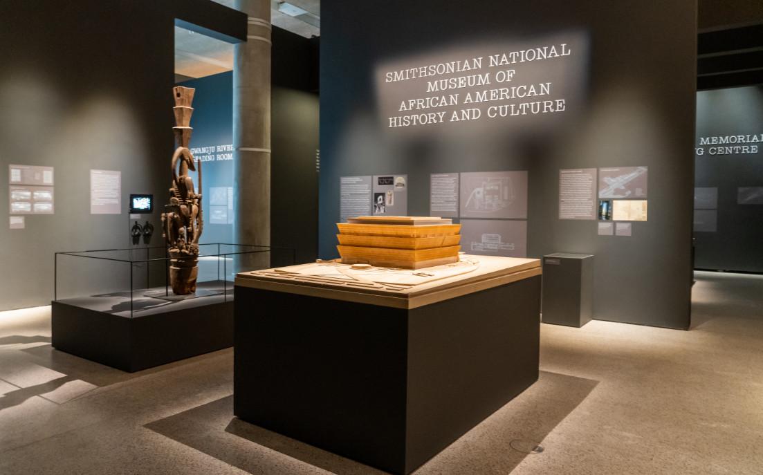 Design museum making memory (3)