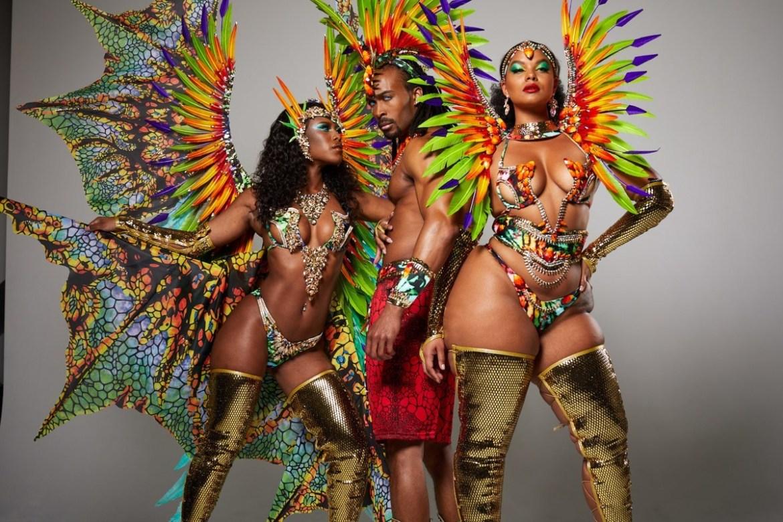 Bacchanalia (alpha) notting hill carnival 2019 (3)