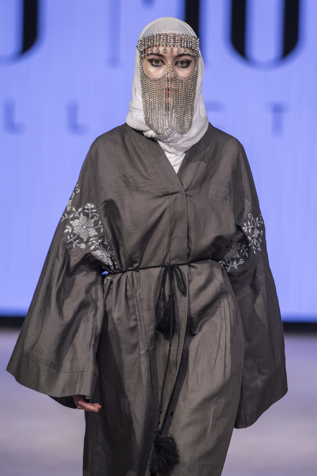 Su Moda Vancouver Fashion Week