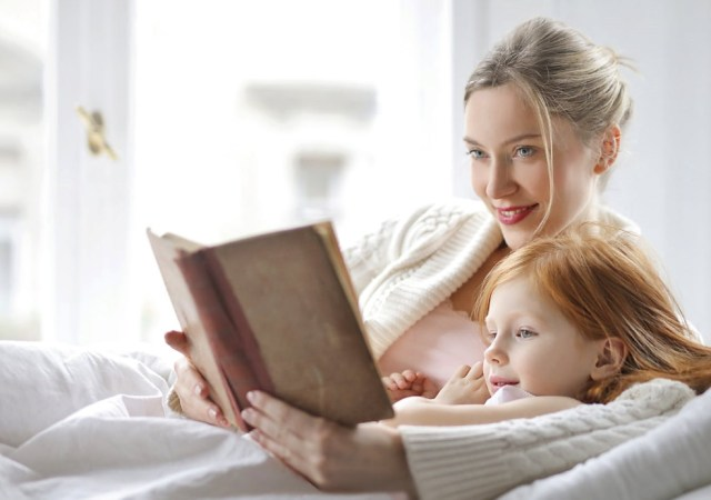 5 tips for balancing business and family