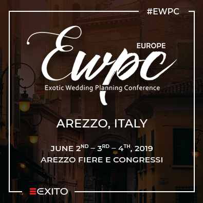 8th ewpc, arezzo, italy