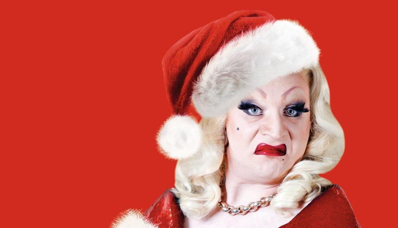 We wish you a myra christmas