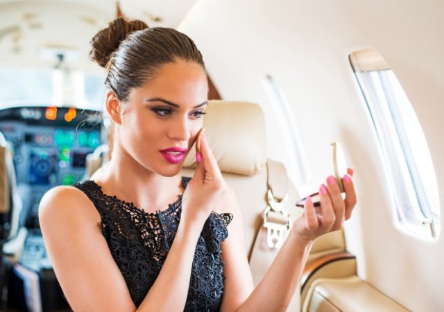 7 travel beauty hacks that change the game