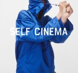 Self cinema at scoop